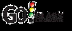 New Listing: Go Glass Thunder Bay
